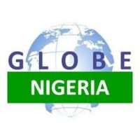 Global Legislators Organization for a  Balanced Environment (GLOBE)